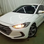 Hyundai-Elantra-1-min