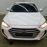 Hyundai-Elantra-2-min