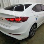 Hyundai-Elantra-5-min