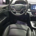 Hyundai-Elantra-8-min