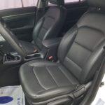 Hyundai-Elantra-9-min