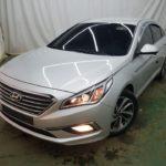 Hyundai-Sonata-1-min