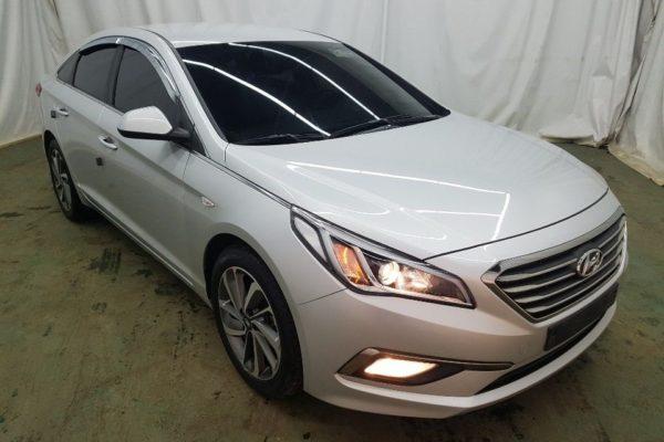 Hyundai-Sonata-2-min