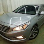 Hyundai-Sonata-2015_1