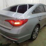 Hyundai-Sonata-2015_4
