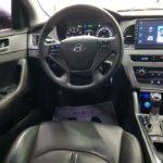 Hyundai-Sonata-2015_8