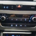Hyundai-Sonata-2015_9