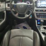 Hyundai-Sonata-5-min