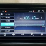 Hyundai-Sonata-8-min