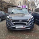 Hyundai-Tucson-2015-2-min