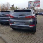 Hyundai-Tucson-2015-3-min