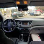 Hyundai-Tucson-2015-5-min