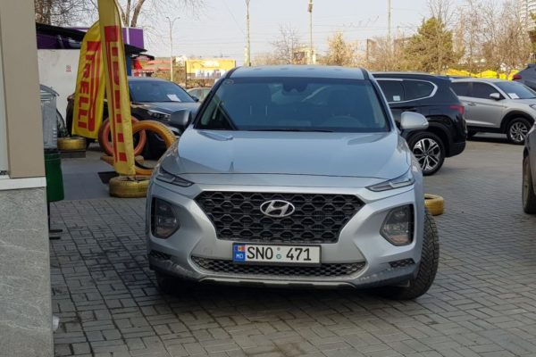 Hyundai_Santa_FE 18_1