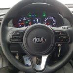Kia-Optima-10-min