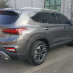 Hyundai_Santa_FE_2018_3