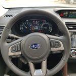 Subaru_Forester_2018_7