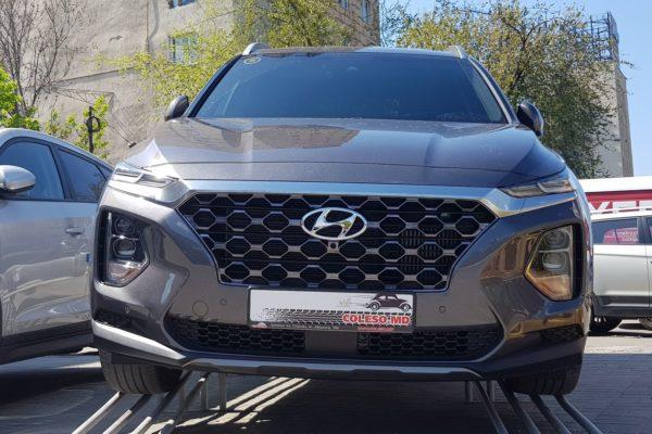 Hyundai_Santa_FE_gri2_1
