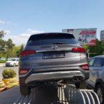 Hyundai_Santa_FE_gri2_3