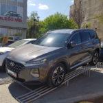 Hyundai_Santa_FE_gri2_4