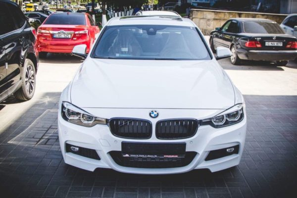 BMW_3_Series_1