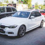 BMW_3_Series_2
