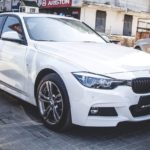 BMW_3_Series_3