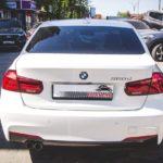 BMW_3_Series_4