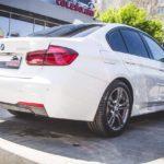BMW_3_Series_5