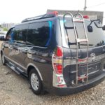 hyundai-h1-truck_4