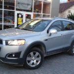 Chevrolet-Captiva-p2