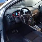 Chevrolet-Captiva-p5