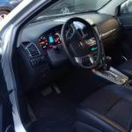 Chevrolet-Captiva-p6