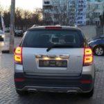 Chevrolet-Captiva-p7