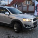 Chevrolet-Captiva-p8
