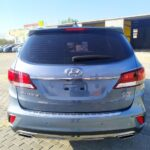 Hyundai Grand Santa FE new20 im2