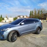 Hyundai Grand Santa FE new20 im3