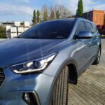 Hyundai Grand Santa FE new20 im4