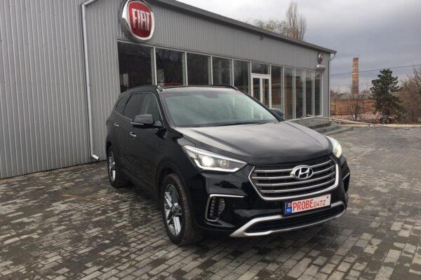 Hyundai Santa FE 21 im01-min