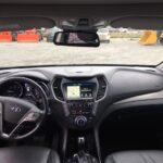 Hyundai Santa FE 21 im013-min