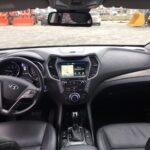 Hyundai Santa FE 21 im11-min