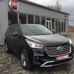 Hyundai Santa FE 21 im15-min