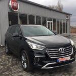 Hyundai Santa FE 21 korich im011-min