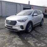 Hyundai Santa FE y21 sur im02-min