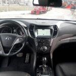 Hyundai Santa FE y21 sur im05-min