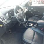 Hyundai Santa FE y21 sur im06-min