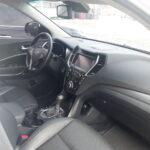 Hyundai Santa FE y21 sur im07-min