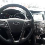 Hyundai Santa FE y21 sur im11-min