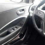 Hyundai Santa FE y21 sur im12-min