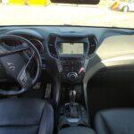 Hyundai Santa FE y21 sur im13-min
