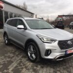 Hyundai Santa FE y21 sur im16-min